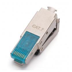 C10-DPC-CP701